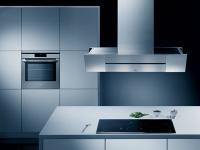 verkoop electro huishoudtoestellen